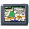 Garmin nuvi 255 navigatie systeem reparatie