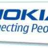 Nieuwe Nokia series simlock verwijdering