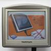 Tomtom navigatie systeem reparatie