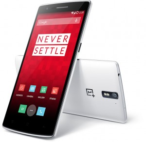 oneplus-one-lcd-reparatie