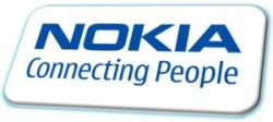 Nokia SL3 unlock oplossing